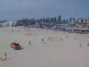 Webcam huntington beach you