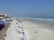 New Smyrna Beach Cams