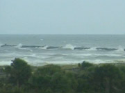 Perry S Resort Daytona Beach Web Cam