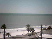 Tampa Bay Beach Cams