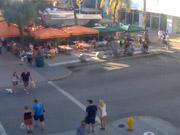 South Beach Live Cam