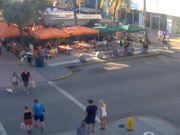 miami beach web cam live