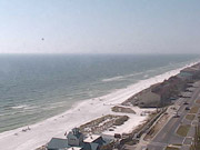 Destin Beach Cams