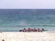 Pensacola Beach Cam And Surf Report