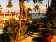 Breezy Palms Resort Cam
