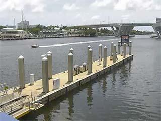 South Beach Web Cam I Boca Raton Fl