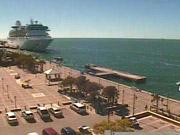 Deerfield Beach Florida Earthcam