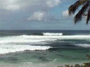 Oahu Surf Cams